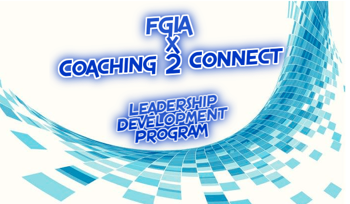 FGIA to Collaborate with Coaching 2 Connect
