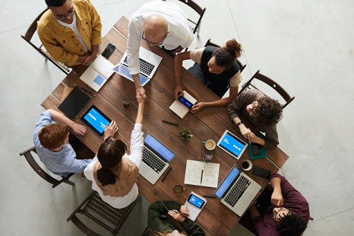 Scot-Rourke-Virtual-Leadership