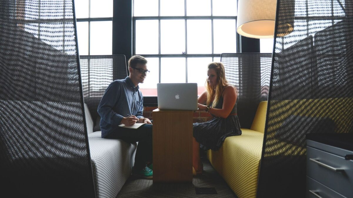 How to Find A Mentor or Coach