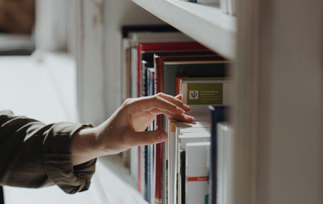 Scot-Rourke-Self-Help-Books